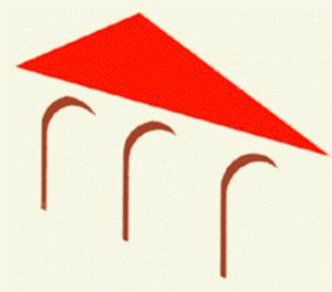 agenzia immobiliare a castel bolognese