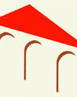 Agenzia Immobiliare I Portici