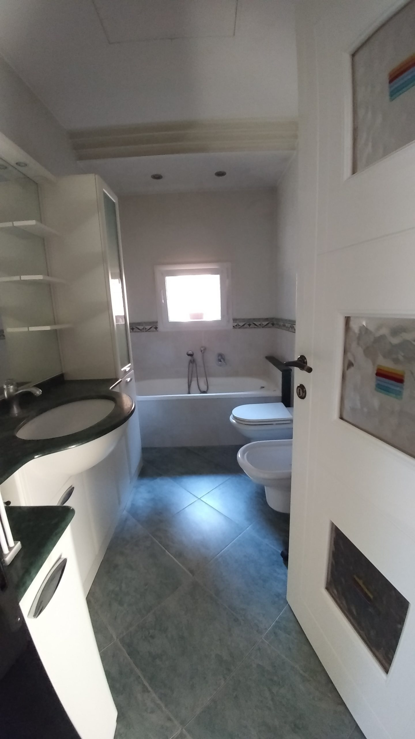 CastelBolognese vende appartamento