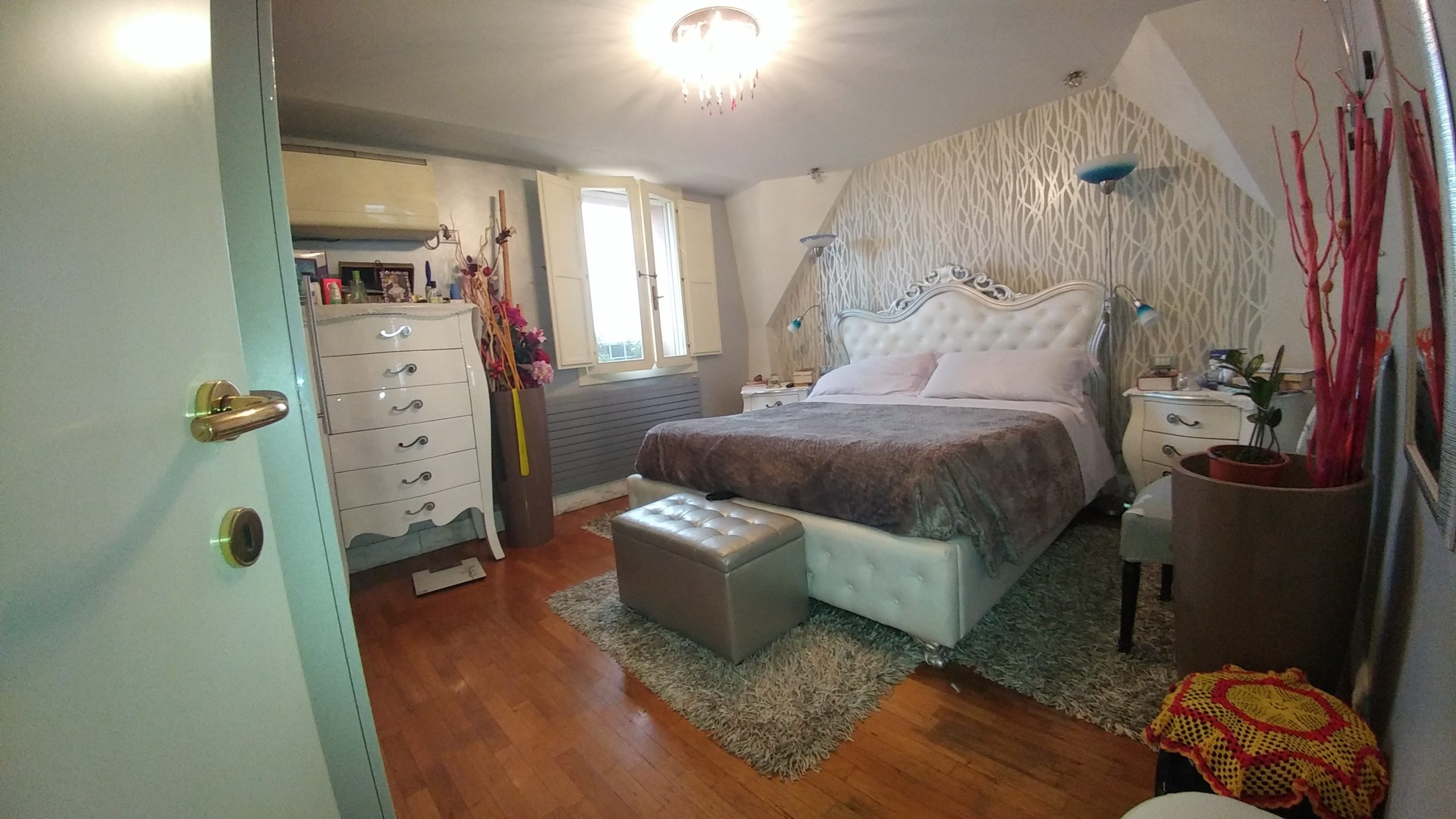 Vendita appartamento CastelBolognese