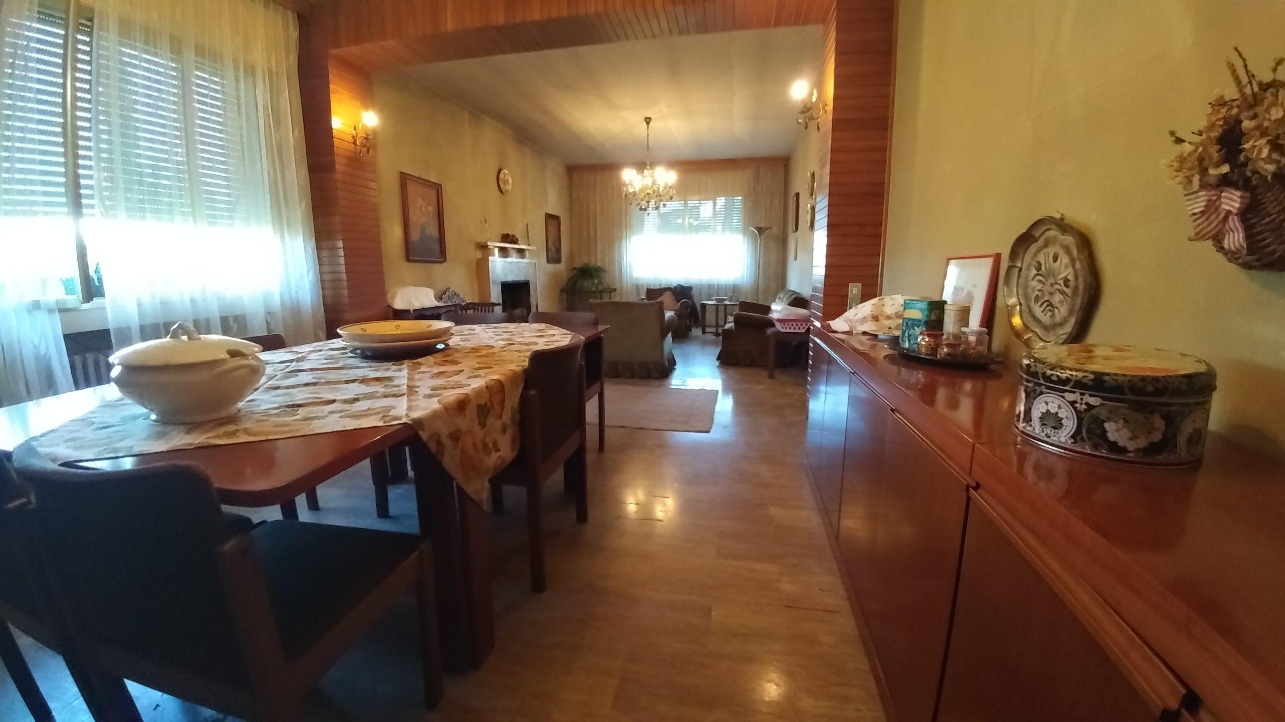 Vendesi Villa € 260000 R.Terme