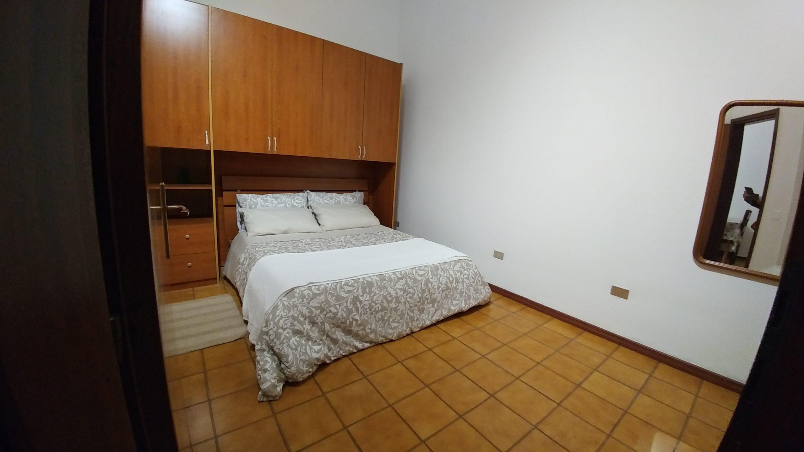 Vendesi bilocale arredato x investimento €65000 CastelBolognese