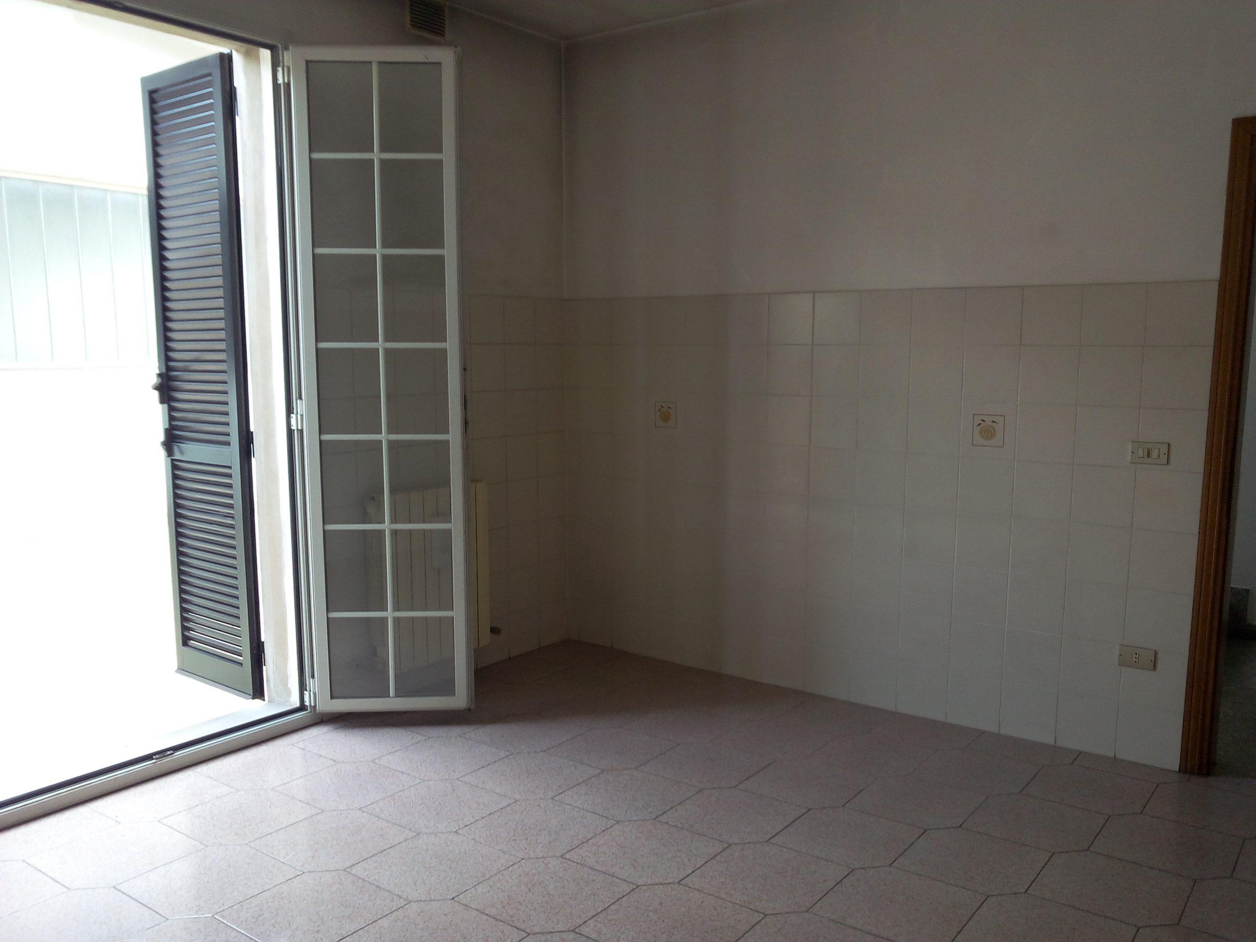 Vendesi porzione di casa € 210.000 Faenza