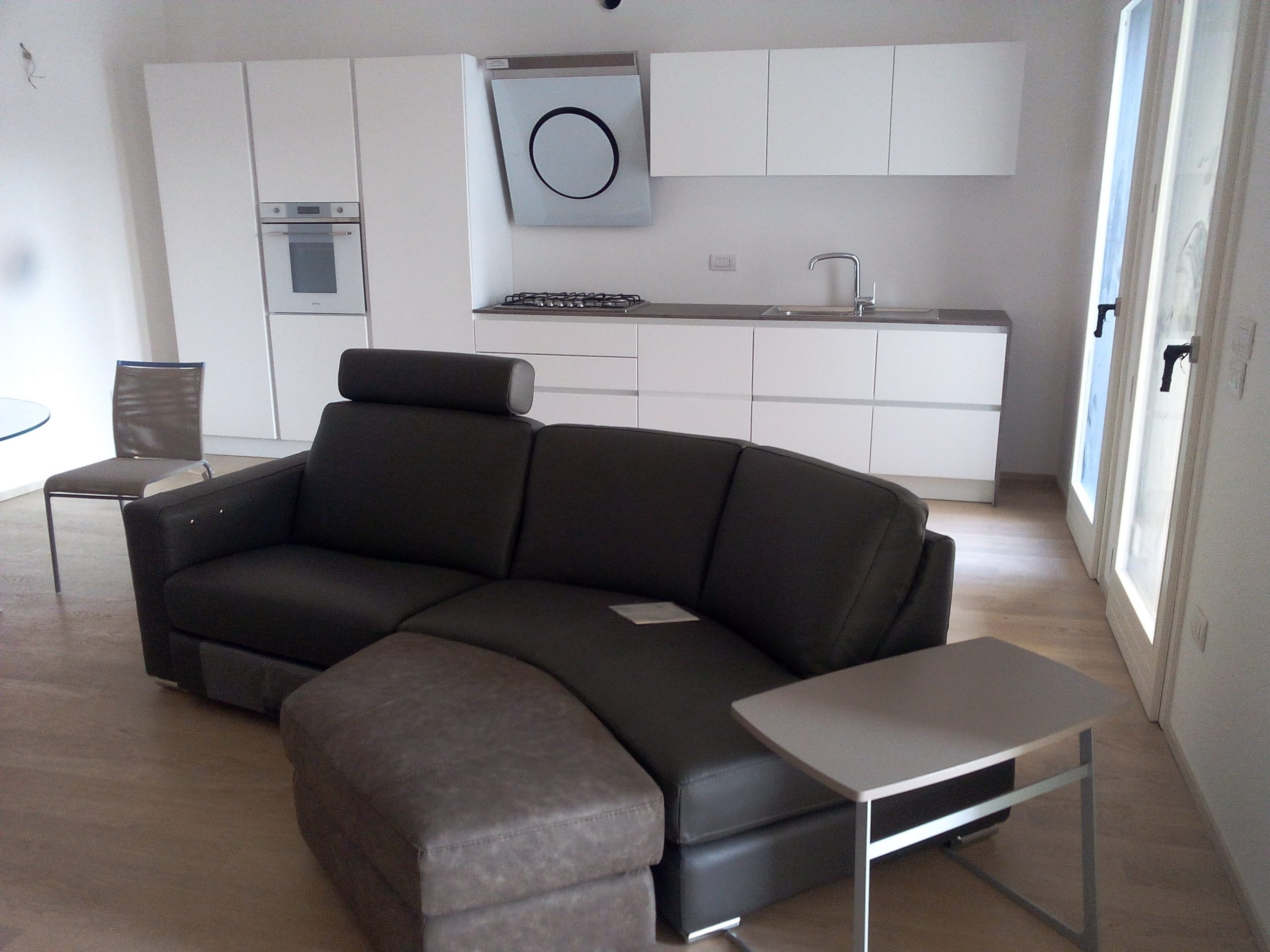 Vendesi appartamento Faenza