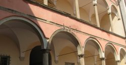 Vendesi bilocale € 80000 CastelBolognese