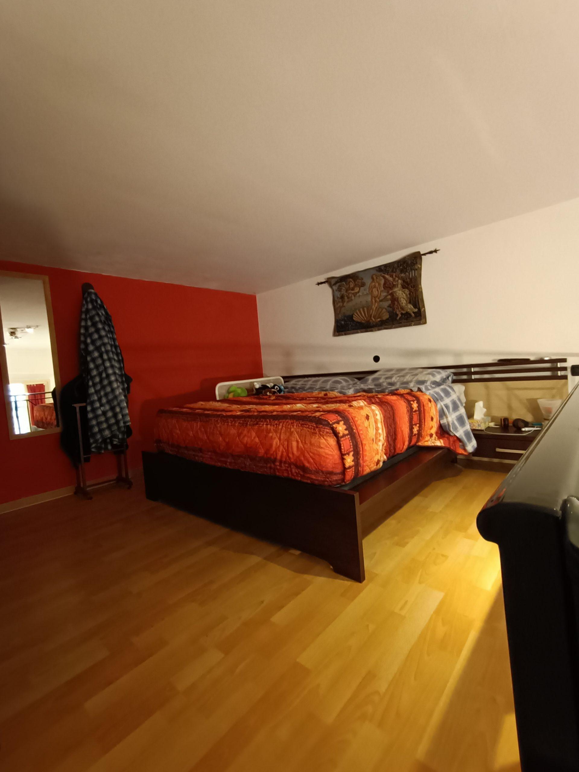 Piano Terra monolocale € 69.000 Castel Bolognese