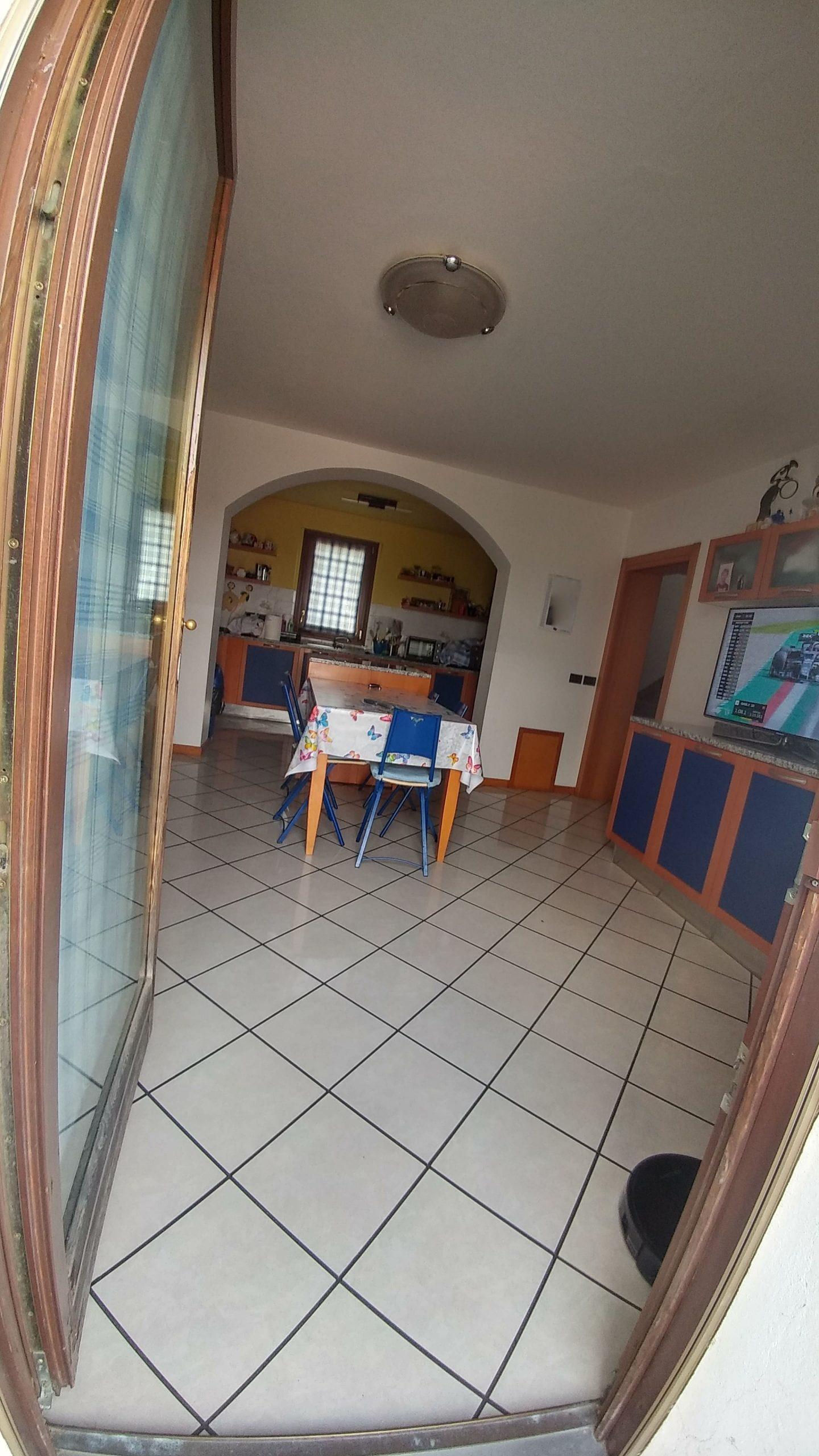Riolo Terme/Imola casa indipendente € 258000 con giardino