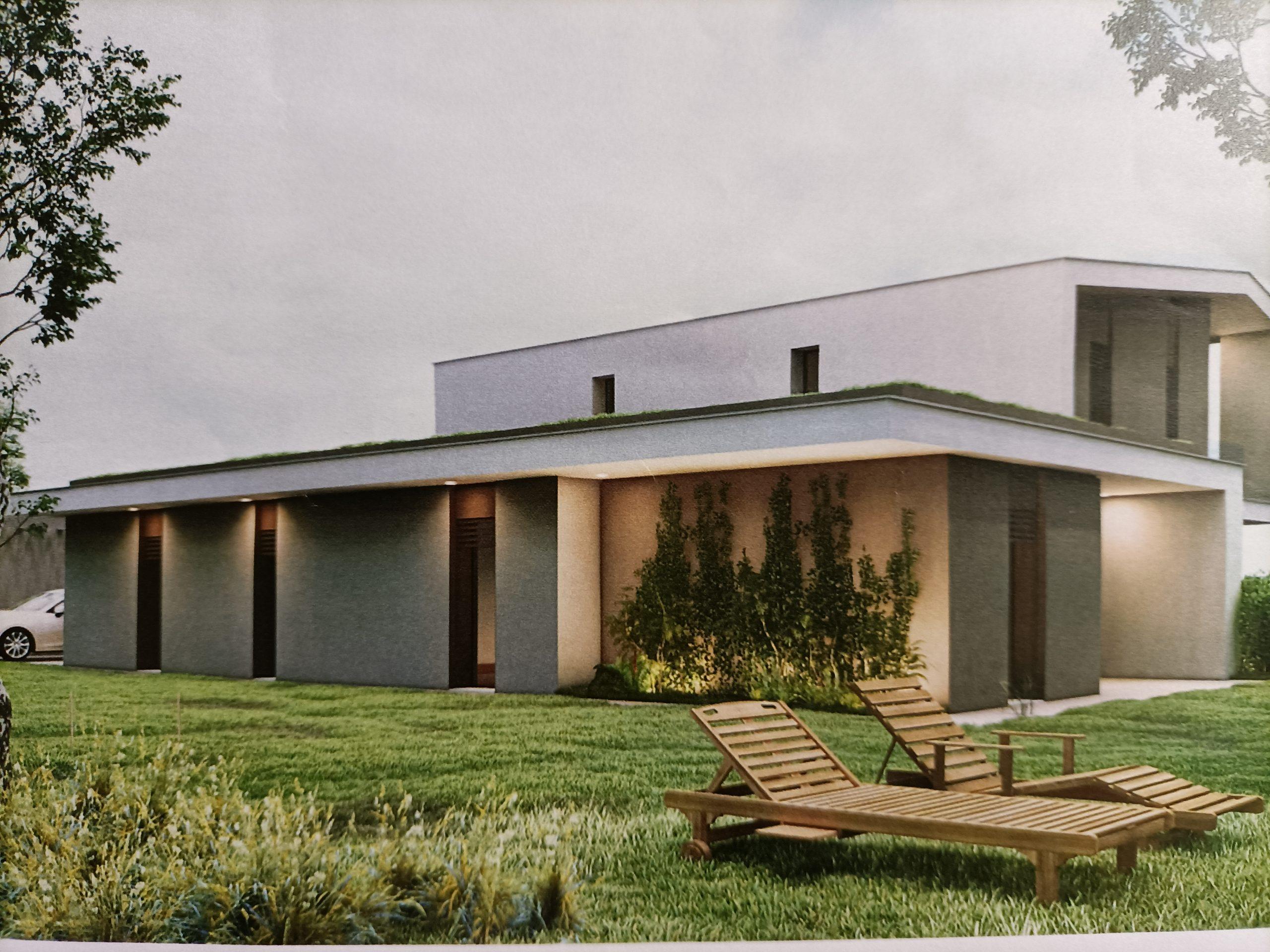 CastelBolognese terreno edificabile residenziale