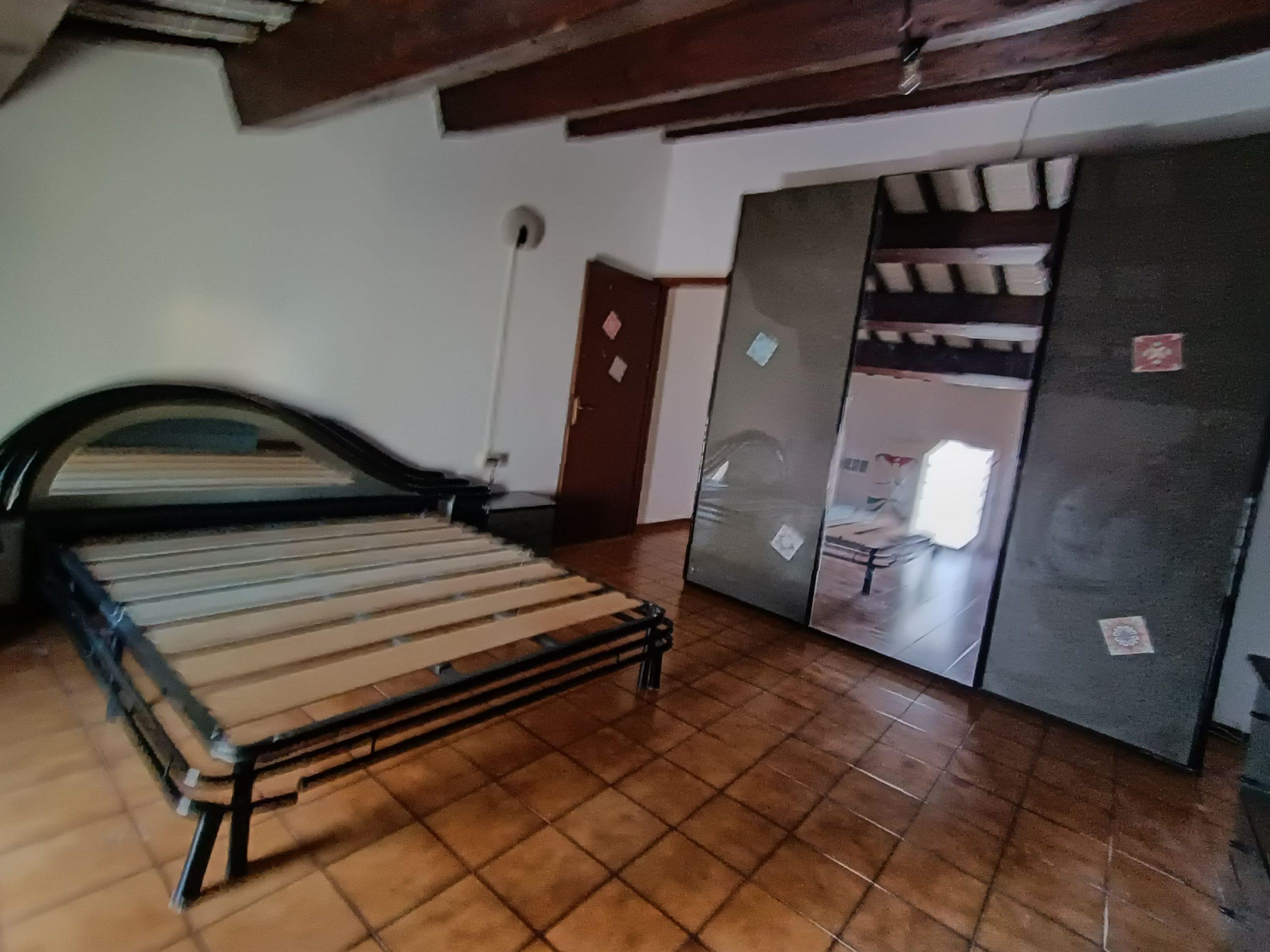 Castel Bolognese Attico € 110000 Palazzo Storico